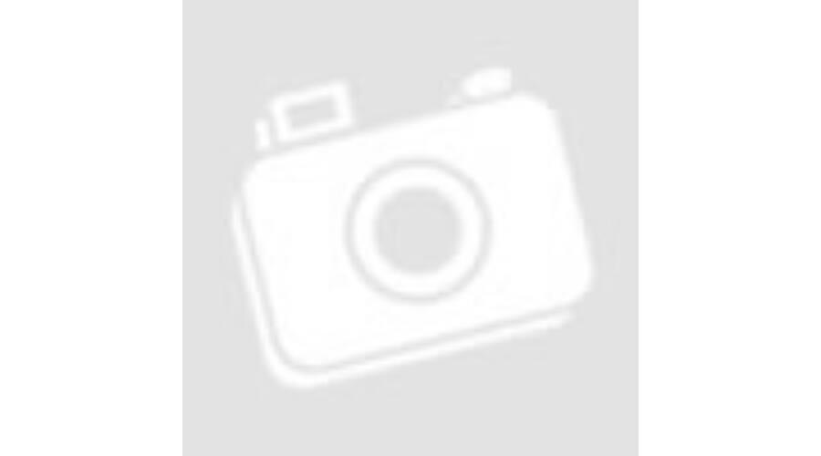 SKMEI Quartz Karóra - Ezüst - Legújabb termékek - eMall.hu 11031aa9ed